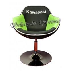 Fauteuil Kawasaki