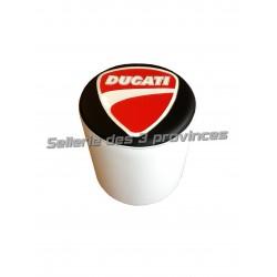 Pouf Ducati