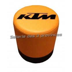 Pouf KTM