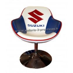 Fauteuil Suzuki