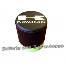 Pouf Kawasaki