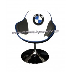 Fauteuil BMW