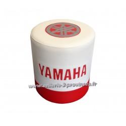 Pouf Yamaha