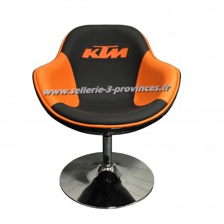 Fauteuil KTM