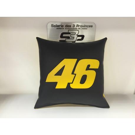 Coussin Valentino Rossi 46
