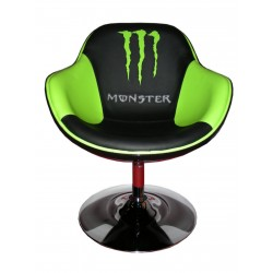 Fauteuil Monster