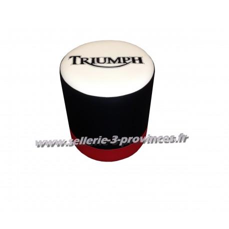 Pouf Triumph