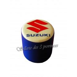 Pouf Suzuki