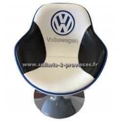 Fauteuil Volkswagen