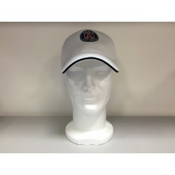 Casquette Paris St-Germain
