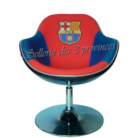 FC Barcelone, barca, blaugranas